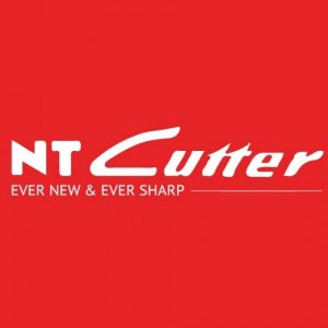 xnt_cutter_logo_youtube.jpg.pagespeed.ic.BYOBHB5J96